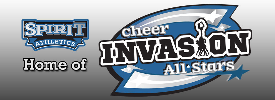Cheer_Invasion-slide2